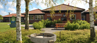 Nyheder - Nyborg Heldagsskole